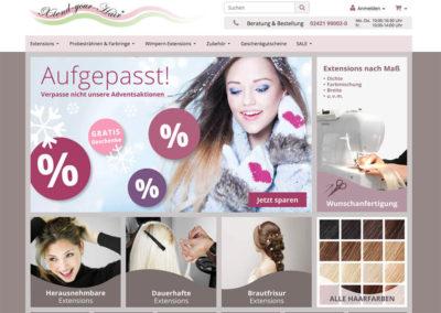 xtend-your-hair.de