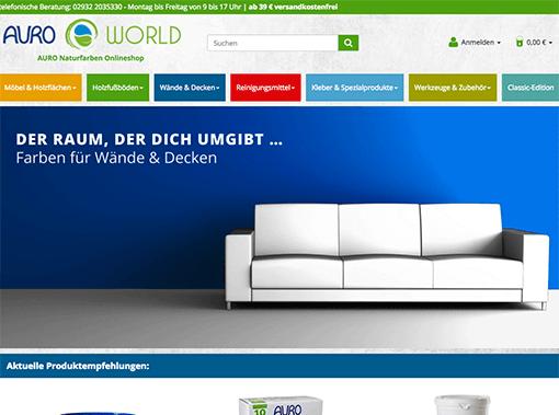 auro-world.de