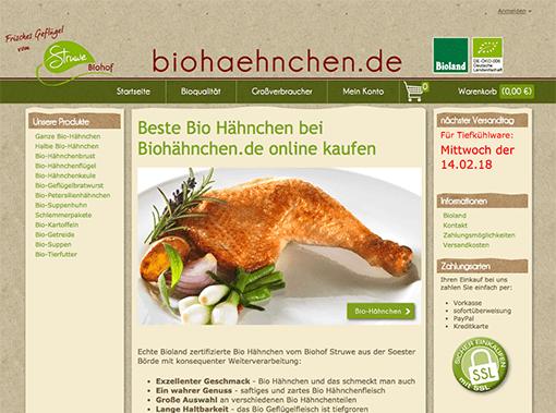 biohaehnchen.de