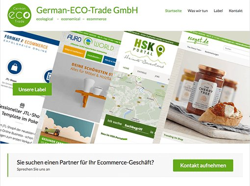 german-eco-trade.de