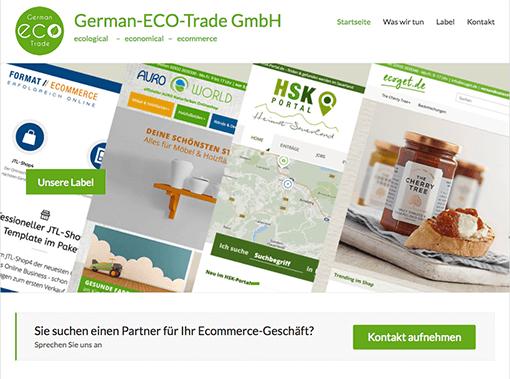 german-eco-trade.de