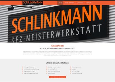 kfz-schlinkmann.de