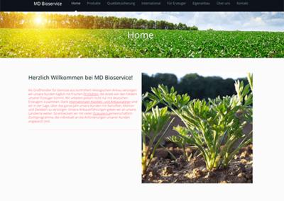 md-bioservice.com