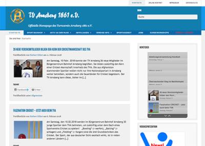 tvarnsberg.org